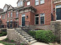 Home for sale: 1349 Turner St., Lansing, MI 48906