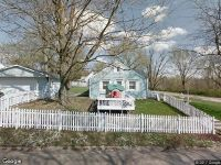 Home for sale: Lincoln Park, Decatur, IL 62522