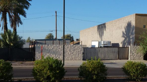 1629 E. Jefferson St., Phoenix, AZ 85034 Photo 3