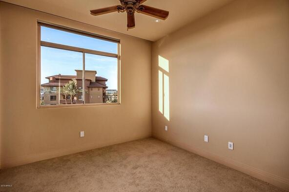 15802 N. 71st St., Scottsdale, AZ 85254 Photo 27