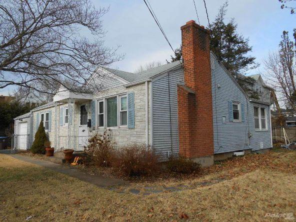Judd Ave., New Britain, CT 06051 Photo 3