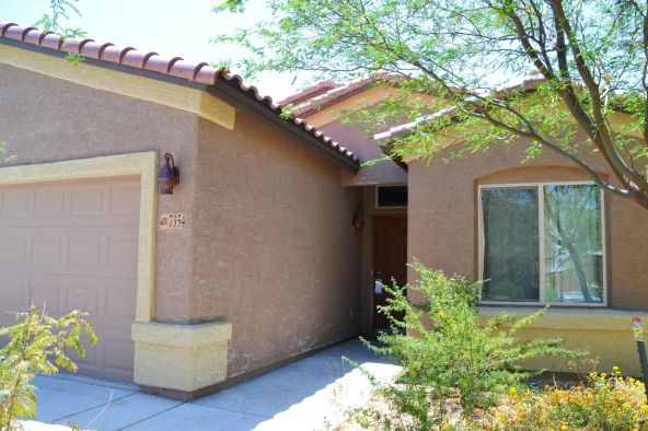 7354 E. Alderberry, Tucson, AZ 85756 Photo 42