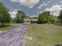 Home for sale: Hunt Master, Lemont, IL 60439