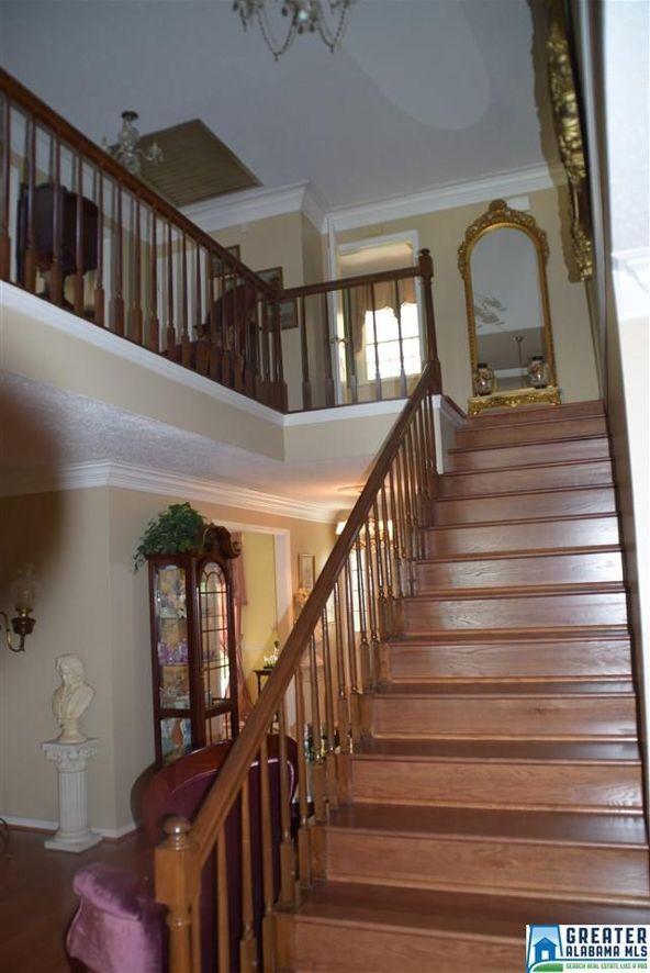 2700 Fairview Rd., Gadsden, AL 35904 Photo 27