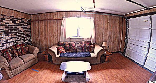108 Bridgecreek Dr., Myrtle Beach, SC 29588 Photo 27