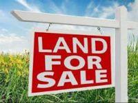 Home for sale: Vl W. Curtis, Hope, MI 48628