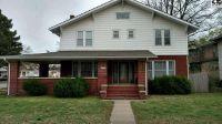 Home for sale: 551 E. Avenue A, Hutchinson, KS 67501