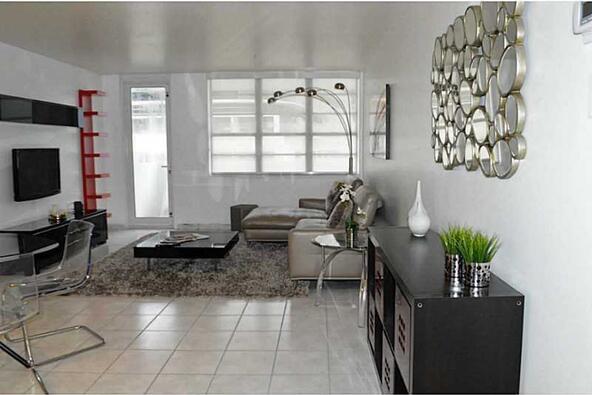 100 Lincoln Rd. # 933, Miami, FL 33139 Photo 5