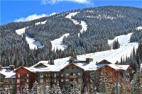 Home for sale: 164 Copper Cir., Copper Mountain, CO 80443