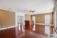 Home for sale: 1626 Arcola Rd., Pembroke, GA 31321