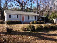 Home for sale: 1606 J K Powell Blvd., Whiteville, NC 28472