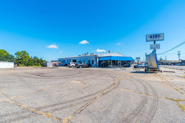 542 Pass Rd., Gulfport, MS 39507 Photo 3