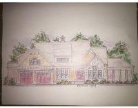 Home for sale: 32 Camden Ln., Mashpee, MA 02649