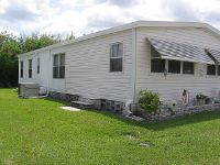 Home for sale: 33 Sunrise Dr., Vero Beach, FL 32966