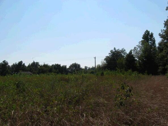 2 Acres Old Greensboro Rd., Jonesboro, AR 72401 Photo 8