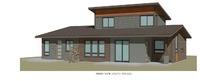 Home for sale: 126 Dunn Cir., Ashland, OR 97520