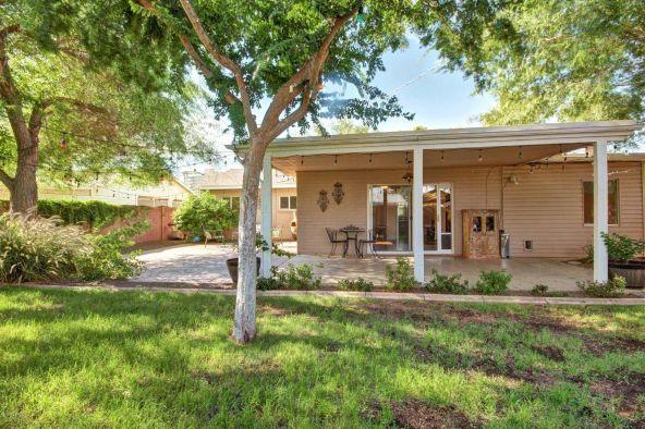 2501 E. Highland Avenue, Phoenix, AZ 85016 Photo 18