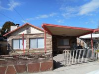 Home for sale: 211 W. Ruiz Canyon Rd., Globe, AZ 85501