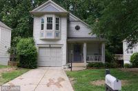Home for sale: 3098 Fennegan Ct., Woodbridge, VA 22192