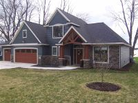 Home for sale: 1027 Chapman Lake Dr., Warsaw, IN 46582