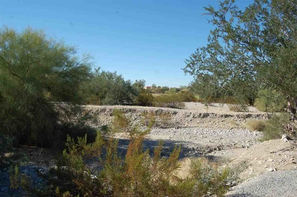 14697 E. 53 St., Yuma, AZ 85367 Photo 18