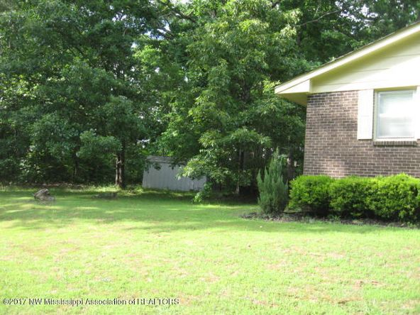 1098 W. Woodward, Holly Springs, MS 38635 Photo 23