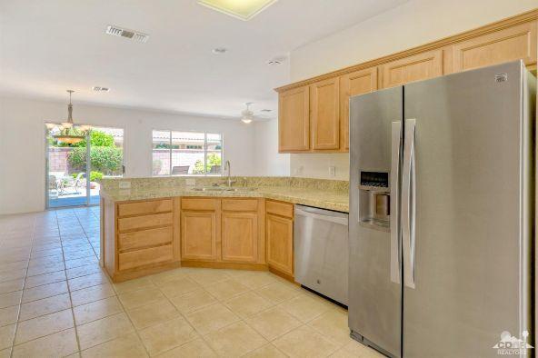 78498 Sunrise Canyon Avenue, Palm Desert, CA 92211 Photo 9
