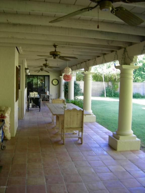 11001 N. 50th St., Scottsdale, AZ 85254 Photo 36
