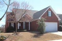 Home for sale: 810 Windsor Pl. Cir., Grayson, GA 30017