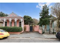 Home for sale: 527 Mandeville St., New Orleans, LA 70117