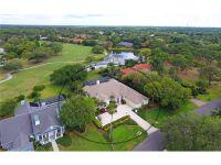 Home for sale: 426 Walls Way, Osprey, FL 34229