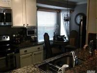 Home for sale: 409 Summit Ridge Pl., Longwood, FL 32779