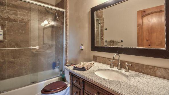 16405 E. Silver Hawk Ct., Fountain Hills, AZ 85268 Photo 26