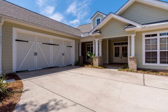 529 Retreat Ln., Gulf Shores, AL 36532 Photo 3