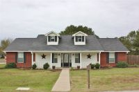 Home for sale: 343 Oak Ridge, Fairfield, TX 75840