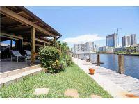 Home for sale: 343 Leslie Dr., Hallandale, FL 33009