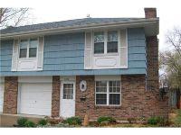 Home for sale: 3510 N.E. 67th St., Kansas City, MO 64119