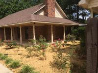Home for sale: 1037 Wilson St., Tupelo, MS 38804