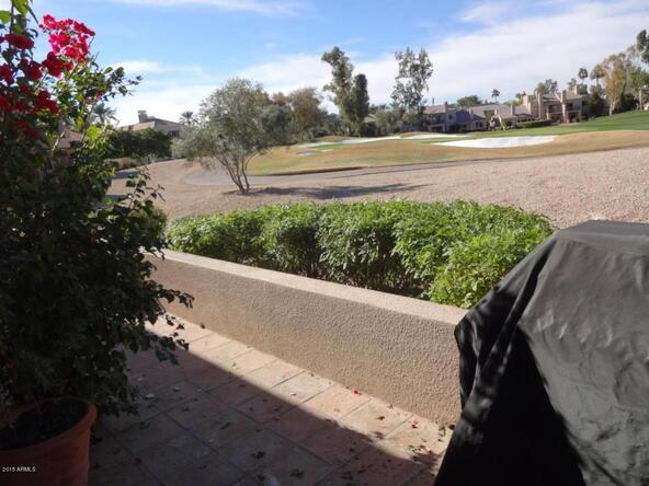 7222 E. Gainey Ranch Rd., Scottsdale, AZ 85258 Photo 18