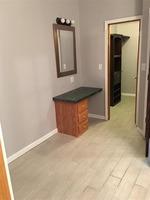 Home for sale: 1938 E. Lasalle Avenue, Mishawaka, IN 46545