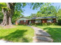 Home for sale: 217 Church St., Albemarle, NC 28001