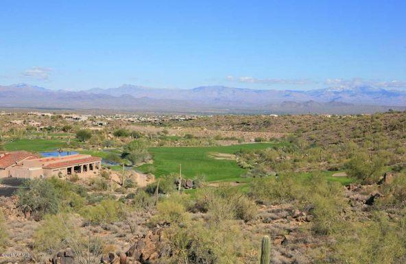 15624 E. Yucca Dr., Fountain Hills, AZ 85268 Photo 33