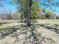 Home for sale: 1150 Rd., Eufaula, OK 74432