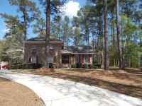 Home for sale: 229 Cooper Dr., Santee, SC 29142