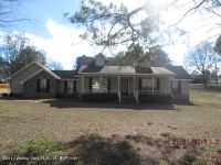 Home for sale: 150 Holly St., Winfield, AL 35594