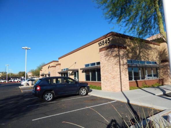 15845 S. 46th St., Phoenix, AZ 85048 Photo 1