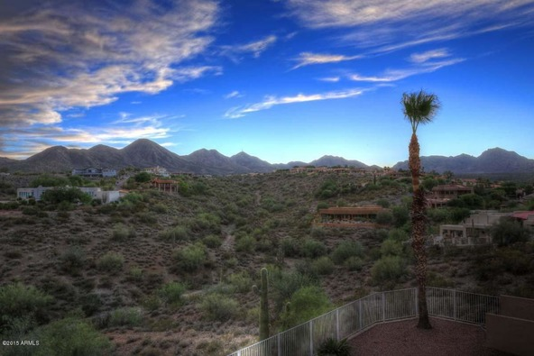 15757 E. Tepee Dr., Fountain Hills, AZ 85268 Photo 36