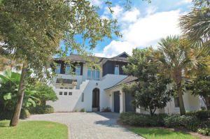 5218 Portside Terrace, Miramar Beach, FL 32550 Photo 20