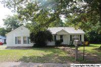 Home for sale: 1052 Mccurdy Avenue, Rainsville, AL 35986