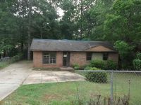 Home for sale: 110 Belk Rd., Newnan, GA 30263